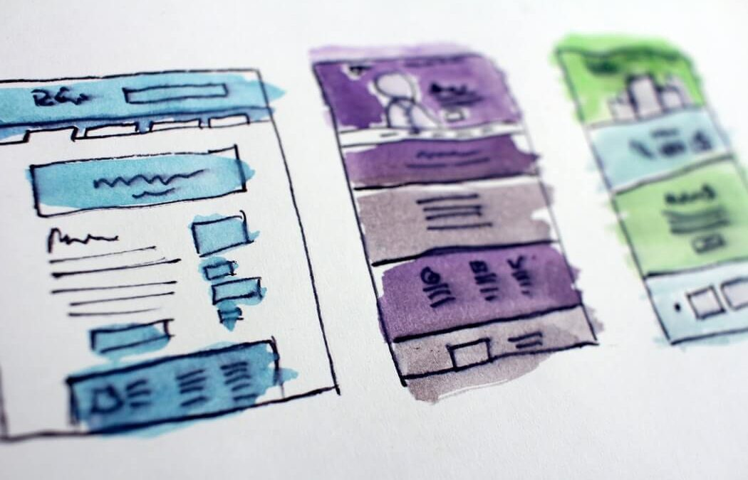 Tips For Designing A Great Website